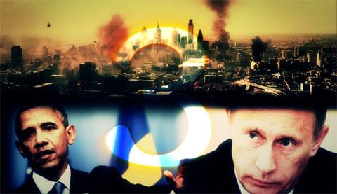 russia-usa-war