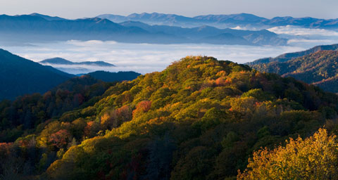 smokey-mountains-TN
