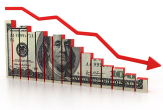 dollar-loss