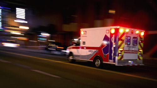 ebola-paramedic