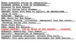 anger-against-obama-immigration