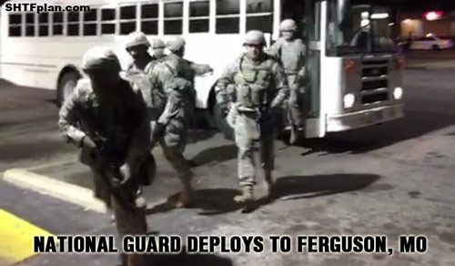 national-guard-ferguson2