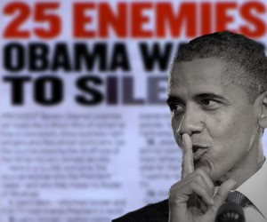 obama-enemies-silence