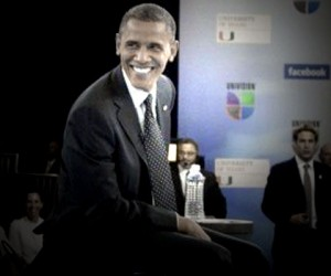 obama-univision1