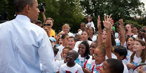 obamacare-kids