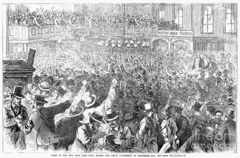 panic-1869