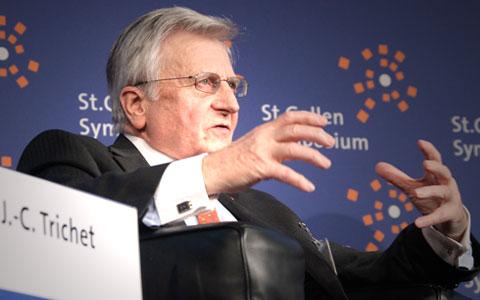 trichet-jean-claude