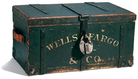 wells-fargo-cd