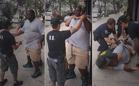 eric-garner-choked-by-nypd