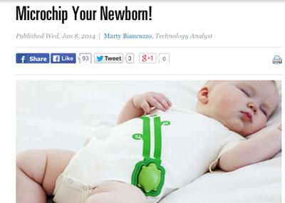 microchip-newborn