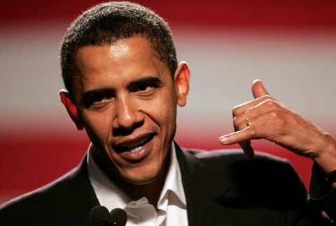 obama-call-me