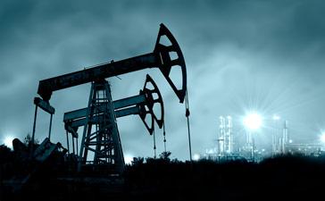 oilprice2015-th