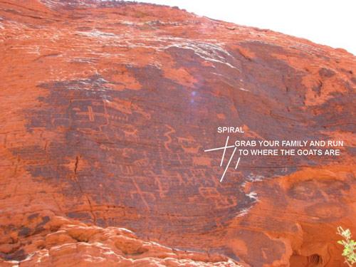 planet-x-petroglyph-2