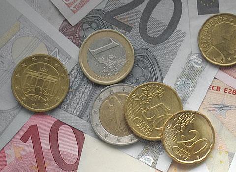 greek-euro-exit