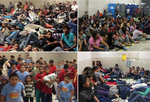 illegal-immigrants---detention-centers2