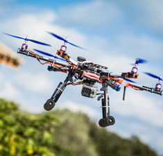 drone-banned-by-faa