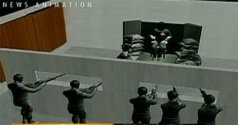 firing-squad3