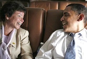 obama-jarrett-th
