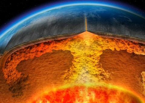 yellowstone-caldera-1