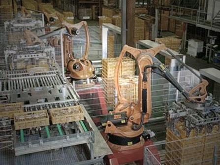 robot-assembly-line