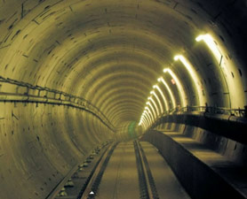walmart-tunnels-th