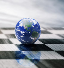 world-chessboard-th