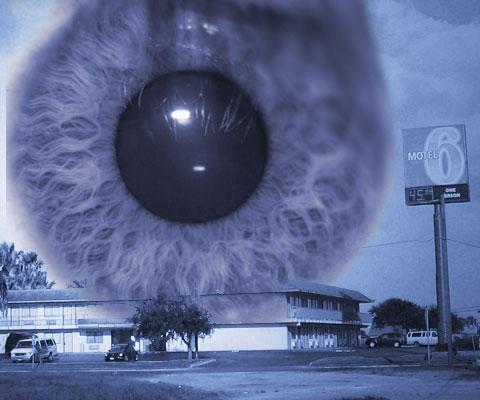 motels-police-surveillance