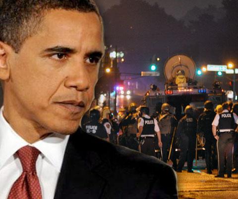 obama-police-equipment