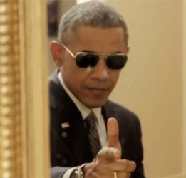 obama-secret-treaty-th