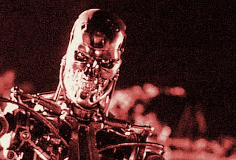 terminator-autonomous-killer-robot