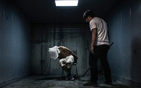 gestapo-interrogation