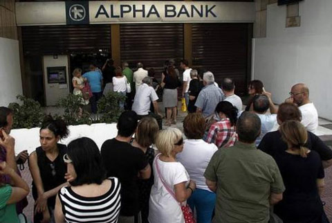 greece-atms