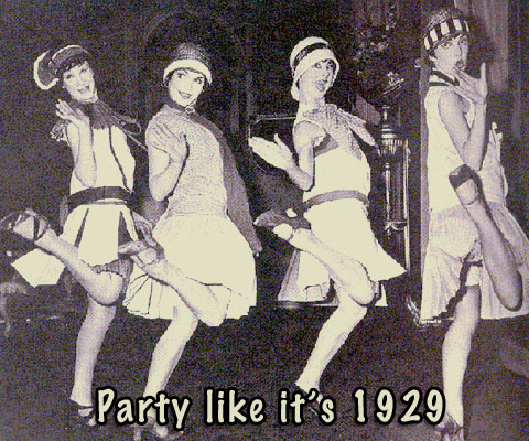 party-like-its-1929