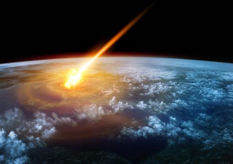 iran-meteor-strike