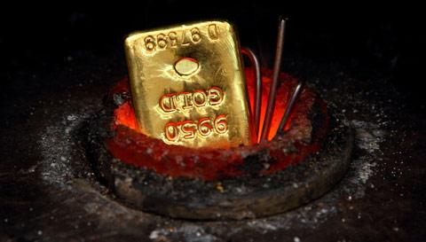 precious-metals-shortage