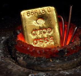 precious-metals-shortage2