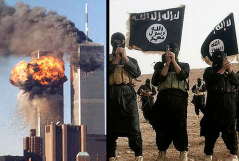 911-isis