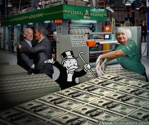 federal-reserve-printingpress-yellen
