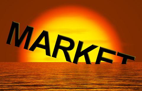market-sinks