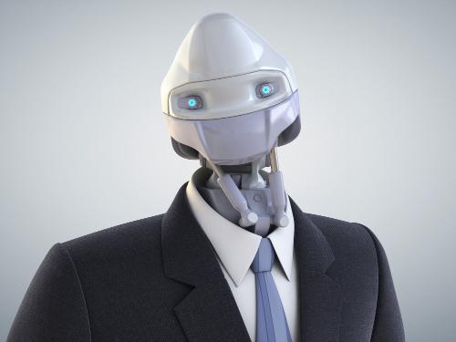 robot-boss