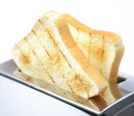 toast-th