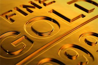 fine-gold