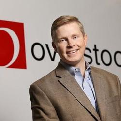 overstock1