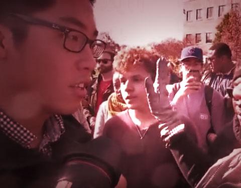 free-speech-missouri-university