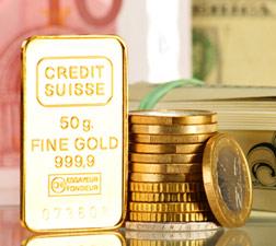gold-surges-2