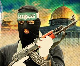 jihad-declared