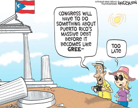 puerto-rico-debt-greece