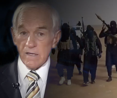ron-paul-isis
