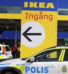 sweden-falling-2