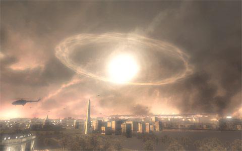 NK-nuke-attack